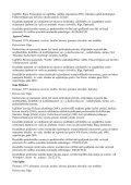 Vēlēšanu programmas, deputātu kandidātu saraksti, ziņas par ... - Page 4