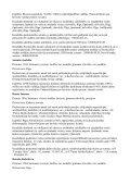 Vēlēšanu programmas, deputātu kandidātu saraksti, ziņas par ... - Page 6