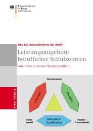 URL - Lehrstuhl für Wirtschaftspädagogik und Personalentwicklung