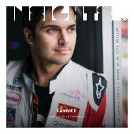 Current-E-Insights-Piquet-Feb-2015