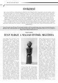 Jegyzet Jegyzet Jegyzet Jegyzet Jegyzet Jegyzet Jegyzet ... - KÖH - Page 3