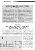 Jegyzet Jegyzet Jegyzet Jegyzet Jegyzet Jegyzet Jegyzet ... - KÖH - Page 5