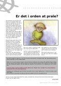 75 geoforum.dk - GeoForum Danmark - Page 4