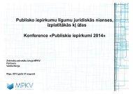 MPKV [Compatibility Mode] - BIG event