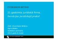2_Eversheds [Compatibility Mode] - BIG event