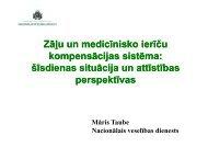 1.Maris.Taube.NVD [Compatibility Mode] - BIG event