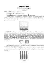 jmk-atr-pdf - LU NMS