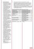 Aquamicron® Filterelemente - hywus.de - Seite 2