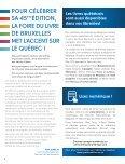 BRO-FOIRE_LIVRE_2015_LR_V8 - Page 2