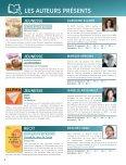 BRO-FOIRE_LIVRE_2015_LR_V8 - Page 4
