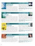 BRO-FOIRE_LIVRE_2015_LR_V8 - Page 6
