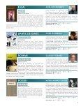 BRO-FOIRE_LIVRE_2015_LR_V8 - Page 7
