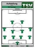 13. TSV Friesenried - TSV Trauchgau 5:2 - Seite 2