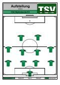 07. FSV Marktoberdorf - TSV Friesenried 1 - Seite 2