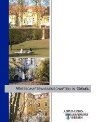Download - WiWi-Alumni-Portal - Justus-Liebig-Universität Gießen