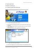 Borang Pesanan Stor Pusat (BPSP) - Aplikasi E-Warga - Page 6