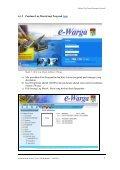 Borang Pesanan Stor Pusat (BPSP) - Aplikasi E-Warga - Page 7