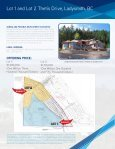 FOR Sale: - Colliers International - Page 3