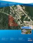 FOR Sale: - Colliers International - Page 4