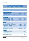 Schnellverschluss- kupplungen - Die Hypneu Gruppe - Seite 3