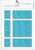 PDF-Download - feedback4u - Seite 3