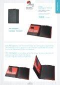 PDF-Download - feedback4u - Seite 7