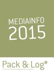 Mediainfo 2015 (english)