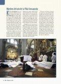 TEMA DEL MES - Page 2
