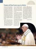 TEMA DEL MES - Page 4