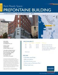 110 Prefontain Pl (Prefontain Building).indd