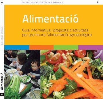 Guia_Alimentacio