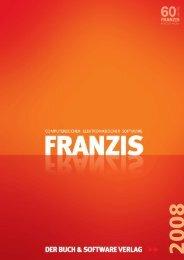 FRZ_KAT_2008 Titel - Franzis
