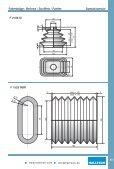Faltenbälge alle.cdr - Halltech - Page 2