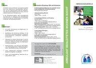 Flyer zum Download - Herzogsägmühle
