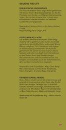 wsw broschüre - Wir sind Wien 2013