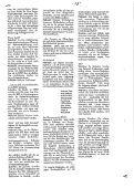 """Welt am Sonntag """"Wie NRW seine Spitenzforscher [...]"""" - Page 2"""