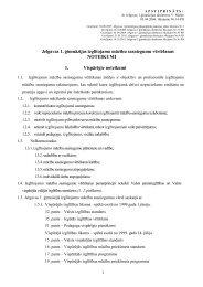 Mācību sasniegumu vērtēšanas noteikumi - Jelgavas 1. ģimnāzija