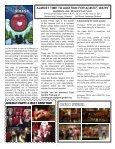 Jan 2013 - St. Dunstan's Theatre - Page 2
