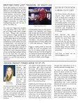 Jan 2013 - St. Dunstan's Theatre - Page 3