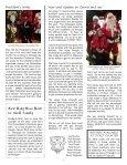 Jan 2013 - St. Dunstan's Theatre - Page 4