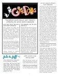March 2013 - St. Dunstan's Theatre - Page 3