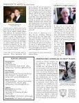 March 2013 - St. Dunstan's Theatre - Page 4