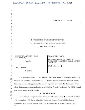 pleading paper legal pad