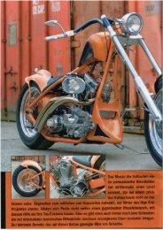 PDF 3,7MB - jokercycles