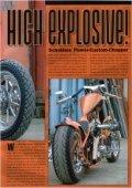 PDF 3,7MB - jokercycles - Seite 2