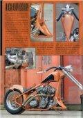PDF 3,7MB - jokercycles - Seite 3