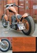 PDF 3,7MB - jokercycles - Seite 4
