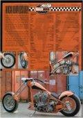 PDF 3,7MB - jokercycles - Seite 5