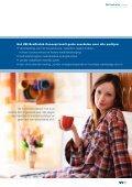 EcoPrefab voor appartementen - VBI - Page 3