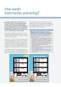 EcoPrefab voor appartementen - VBI - Page 4